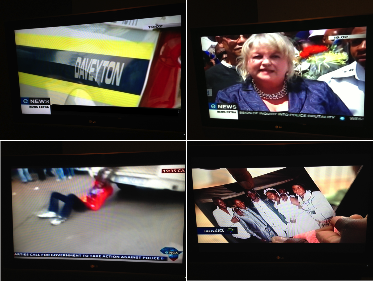 """<img src=http://""""Daveyton_Police_Brutality.png""""?w=388&h=291 alt=""""Daveyton Police Brutality"""">"""