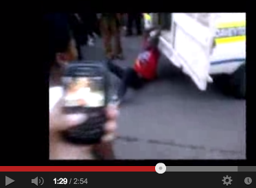 """<img src=""""Daveyton_Police_Brutality_video.png"""" alt=""""Daveyton Police Brutality video"""">"""