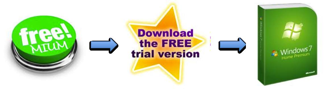 """<img src=http://""""Freemium_to_Premium_Business_Phylosophy.png""""?w=812 alt=""""Business Phylosophy: Freemium to Premium_"""">"""