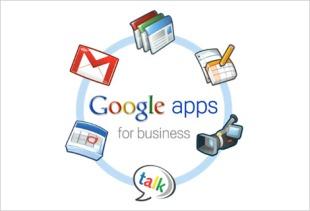 """<img src=""""Google_Apps_for_Business.png"""" alt=""""Google Apps for Business"""">"""