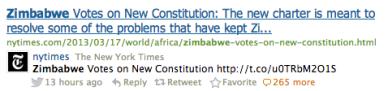 """<img src=""""Newyork_Times_News_on_Zimbabwe_Referendum.png"""" alt=""""Newyork Times News on Zimbabwe Referendum"""">"""