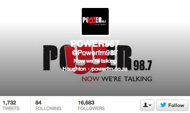 "<img src=http://""PowerFM987_Twitter_Banner.png""?w=812 alt=""PowerFM987 Twitter Banner"">"
