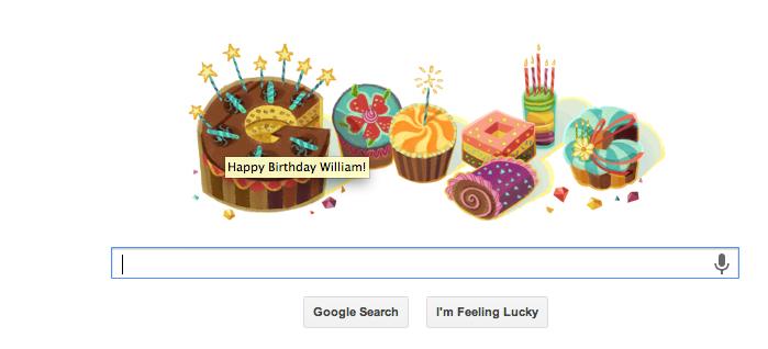 "<img src=http://""Google_Doodle_Birthday_wish_Bra_Willy.png""?w=655&h=298 alt=""Google Doodle Birthday wish - Bra Willy"">"