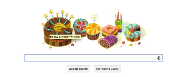 "<img src=""Google_Doodle_Birthday_wish_Bra_Willy.png"" alt=""Google Doodle Birthday wish - Bra Willy"">"
