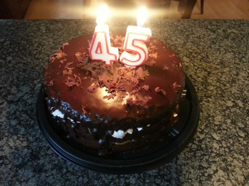 "<img src=""Mkhulu_Seyama_45th_Birthday_Cake_2013.png"" alt=""Mkhulu Seyama's 45th Birthday Cake - 2013"">"
