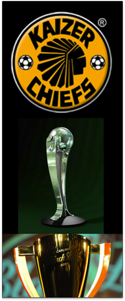 """<img src=http://""""Kaizer_Chiefs_2013_Trophy_Cabinet.png""""?w=65&h=157 alt=""""Kaizer Chiefs 2013 Trophy Cabinet"""">"""