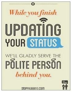 www.stopphubbing.com