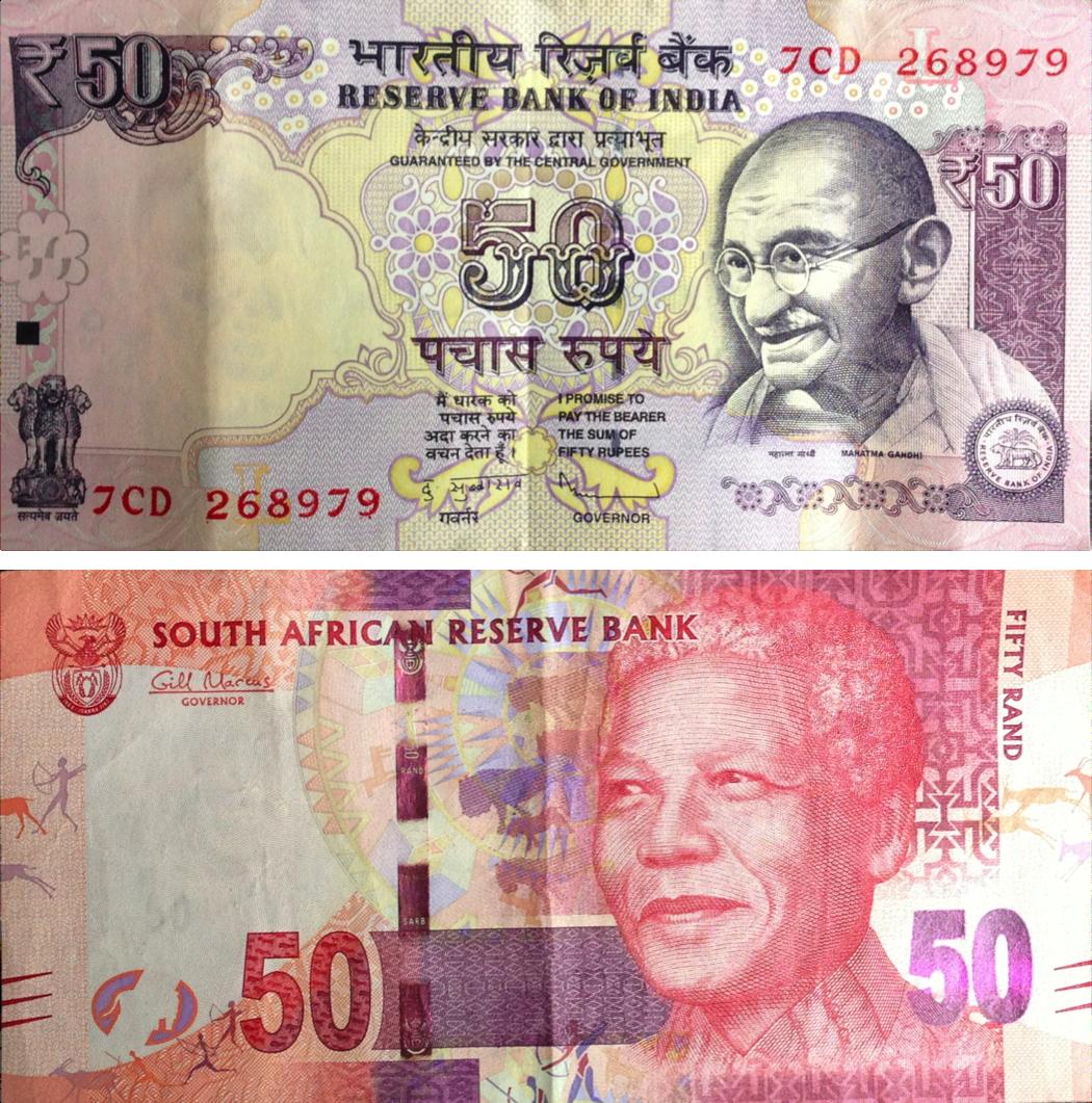"""<img src=http://""""Gandhi_Mandela_National_Currency_Notes_Sep_2013.png""""?w=233&h=235 alt=""""Gandhi and Mandela National Currency Notes - Sep 2013"""">"""