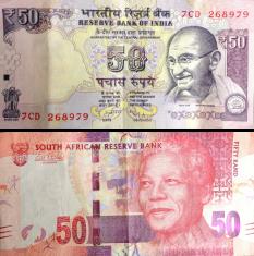 """<img src=""""Gandhi_Mandela_National_Currency_Notes_Sep_2013.png"""" alt=""""Gandhi and Mandela National Currency Notes - Sep 2013"""">"""
