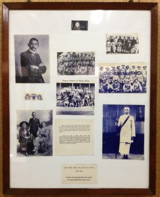 Mahatma Gandhi in South Africa - 1893-1914