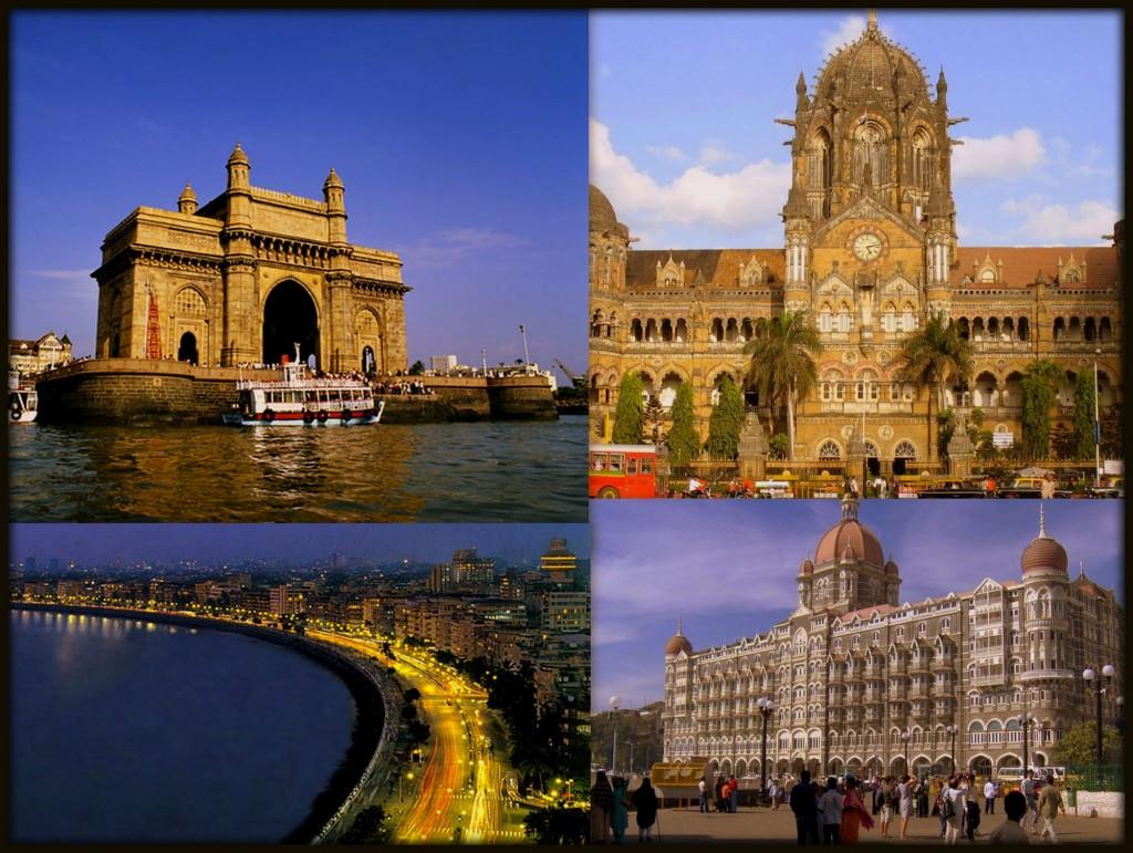 "<img src=http://""Mumbai_Landmark_Collage_2013.jpg""?w=272&h=204 alt=""Mumbai Landmark Collage 2013"">"