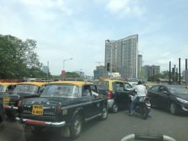 """<img src=""""SMWMumbai_Mumbai_Traffic_Sep_2013.jpg"""" alt=""""SMWMumbai - Mumbai Traffic, Sep 2013"""">"""