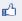 """<img src=http://""""Like.png""""?w=812 alt=""""Like"""">"""
