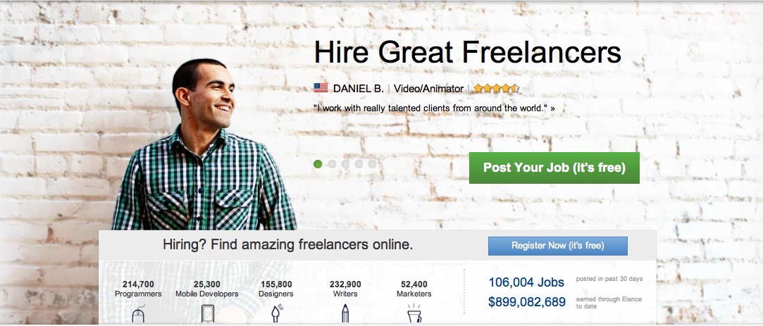 "<img src=http://""Elance_freelance_Website.png""?w=504&h=215 alt=""Elance freelance Website"">"