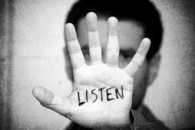"<img src=""Listen_Mr_President.png"" alt=""Netizens want you to listen"">"