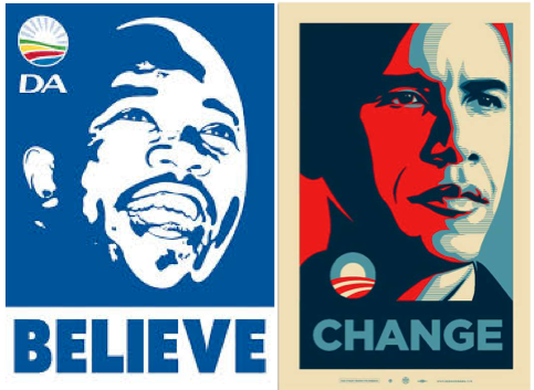 Obama gave the da a blueprint for digital election campaign image malvernweather Gallery
