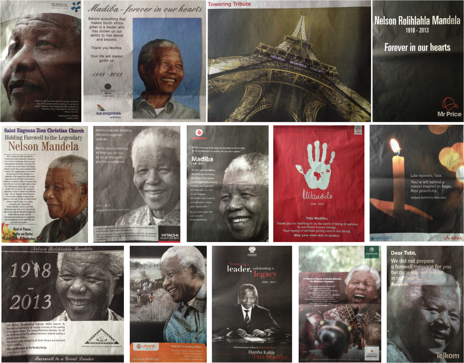 "<img src=http://""Mandela_Tribute_Collage_Dec_2013.png""?w=504&h=394 alt=""Mandela Tribute Collage, Dec 2013"">"