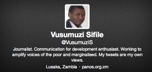 """<img src=http://""""vusumuzis_twitter_profile_2_dec_2013.png""""?w=322&h=153 alt=""""@vusumuziS twitter profile - 2 dec 2013"""">"""